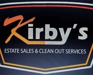 Sinclair Kirby logo Final