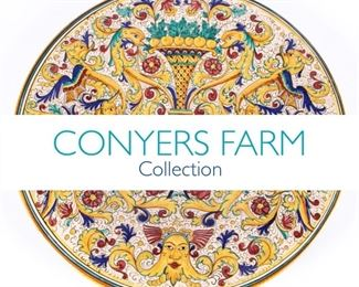 0  BRG  Insta  Conyers Farm Flash Sale