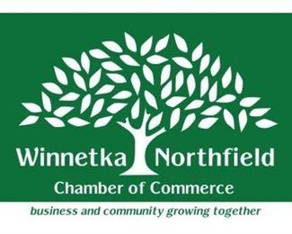 Member Winnetka/Northfield Chamber of Commerce