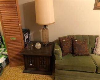 Misc. Furniture