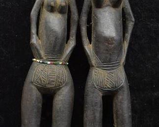 african fertility figures