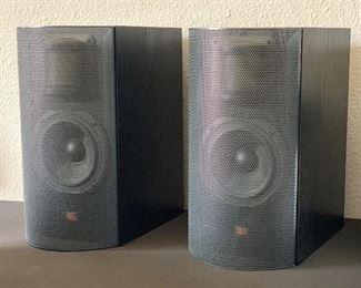Anthony Gallo Nucleus Classico Series II Speakers PAIR13.5x7x11.5inHxWxD