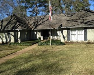 This lovely 3242 sq. ft. home is filled with quality! We look forward to seeing you Jan. 30th through Feb. 1st at 1100 Heines.