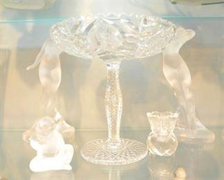 Even more Lalique!