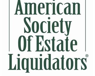 Top 3% estate liquidation company in Lake Forest