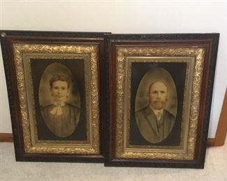 antique frames https://s3-us-west-2.amazonaws.com/ct-store-auction-production/images/177/27507_1579460001/01579565285000.jpg