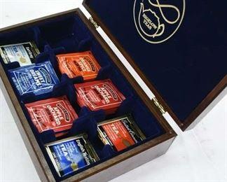 Bigelow Tea Box Set