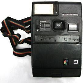 Many cameras