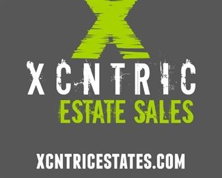 XCNTRIC Estate Sales : Oak Brook Estate Sale