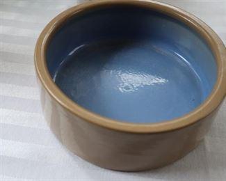 Bretby Stoneware