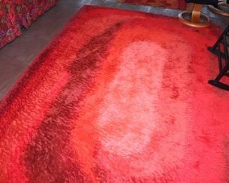 Rugs and Reiki Rugs