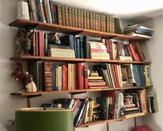 Books & collectibles