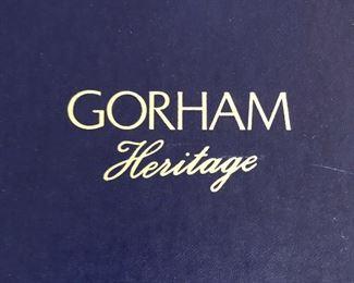 Gorham Heritage