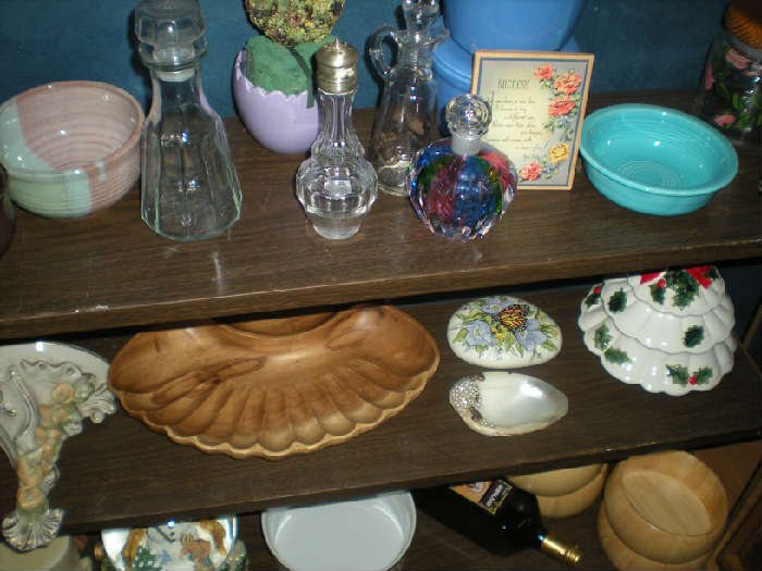 COLLEEN'S ESTATE SALES INDIAN HEAD PARK WITH    starts on 6/14/2013