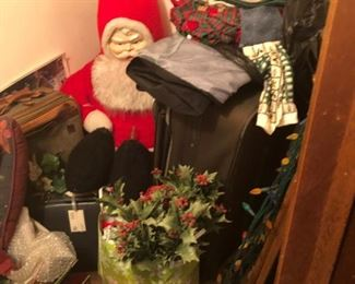 Christmas & More