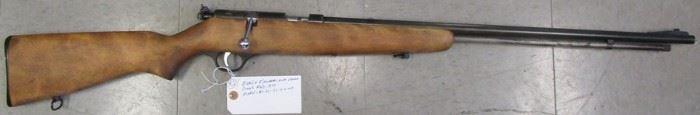 Marlin Firearms .22
