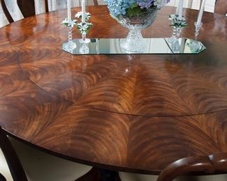 Great veneer matching