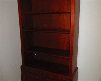 Bob Timberlake Bookcase