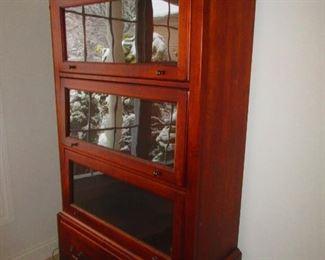 Bob Timberlake Barrister Bookcase