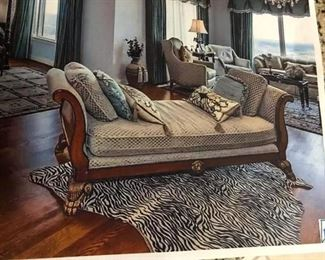 Rug only for sale