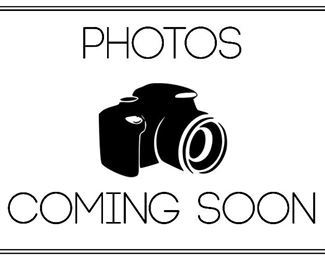 PhotosComingSoon