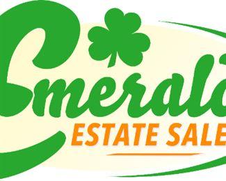 emerald logo 2020 square