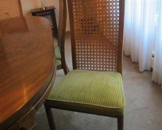 Drexel Side Chair