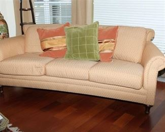 7. Craftmaster Furniture Sofa