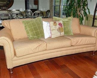 8. Craftmaster Furniture Sofa