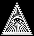 AM xSmall Logo Google