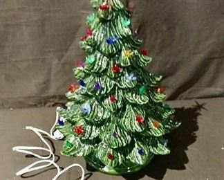 Oh Christmas Tree https://ctbids.com/#!/description/share/329997