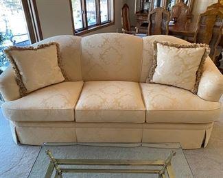 Thomsville sofa