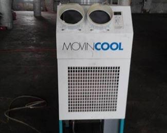 MovinCOOL Classic Plus 26 Model 220V