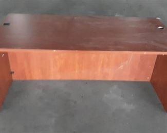 Composite Desk