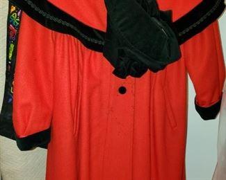 Children's Designer clothes , Rothschild
