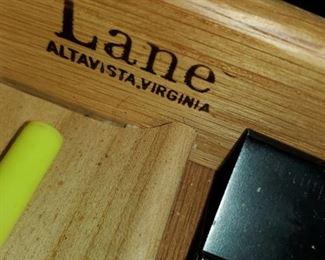Lane Desk,