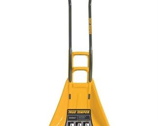 "TRUE TEMPER SnoBoss 26"" Shovel"