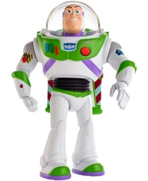Disney Pixar Toy Story Ultimate Walking Buzz Lightyear