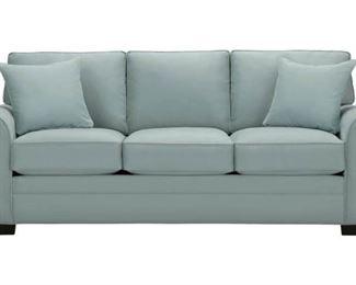 Cindy Crawford Sleeper Sofa https://ctbids.com/#!/description/share/331102