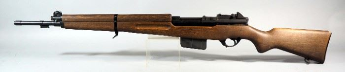 Fabrique Nationale/Herstal Model 1949 Rifle SN# D10435