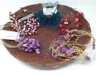 Begona Rentero Necklaces