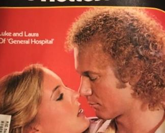 Luke & Laura