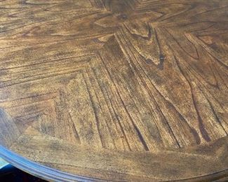 Additional photo of Kitchen table top