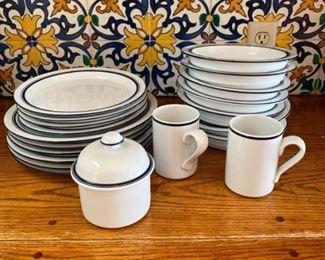 Dansk Dishware https://ctbids.com/#!/description/share/330635