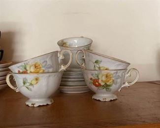 Dainty Cups/Saucers https://ctbids.com/#!/description/share/330726