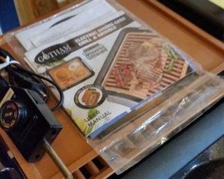 Gotham cookware new  $40