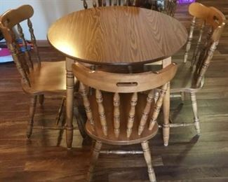 Table, Collectibles and More