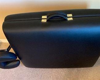 Oakworks Nova Portable Massage Table