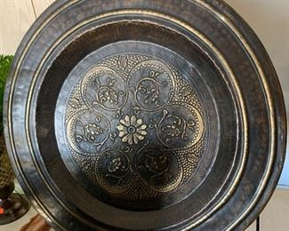 lots of Home Decor Items