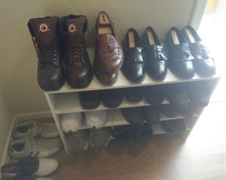 Gently used ! Great selection !